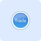 恒生股指期货和商品期权模拟下单软件